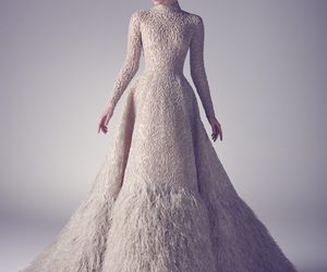 dress, fashion, and ashi studio image