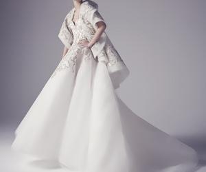 dress, ashi studio, and ss 2016 image