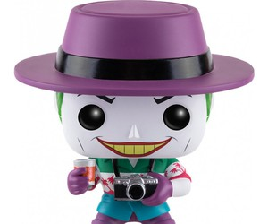 "batman, pop! viny!, and joker ""killing joke"" image"