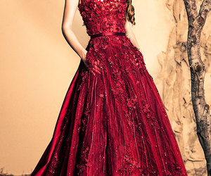 haute couture and ziad nakad image
