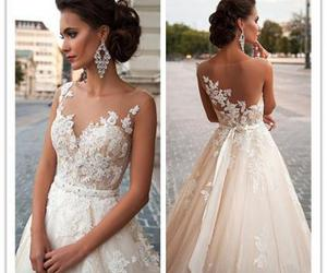 evening dresses, homecoming dresses, and colthing dresses image