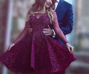 evening dresses, wedding dresses, and colthing dresses image