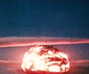aesthetic, alternative, and explosion image