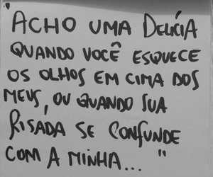 chico buarque and frases image