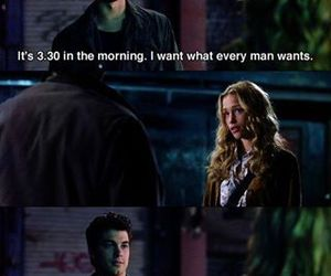 quotes, breakfast, and coyote ugly image