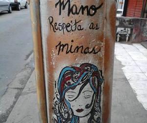 brasil, conselho, and feminism image