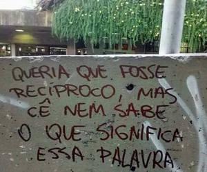 grafite and português image