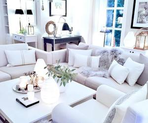classy, girly, and home image