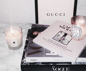 fashion, gucci, and photography image