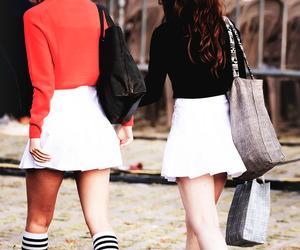 red velvet, wendy, and seulgi image