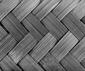 abstracto, blackandwhite, and grey image