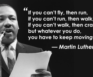 quotes, fly, and run image