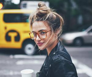 style, glasses, and photography image