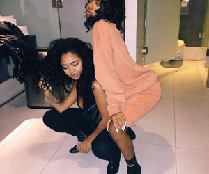 bff and goals image