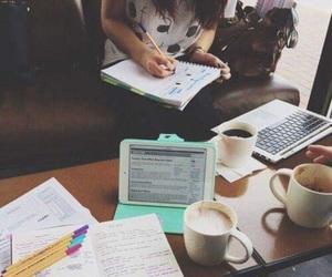 study, motivation, and studying image