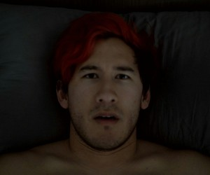 markiplier and mark image