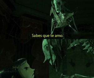 love and coraline image