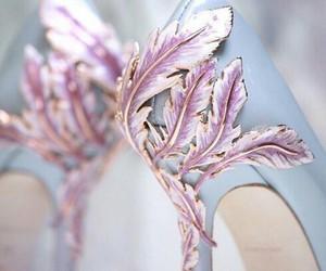 amazing, fashion, and blue image
