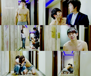 seulong and personal taste image
