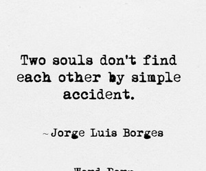 souls, two, and 💏 image