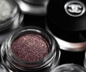beauty, belleza, and chanel image