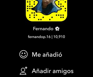 art, colombia, and snapchat image