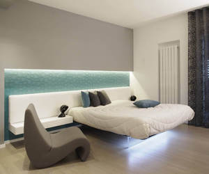 bedroom decoration, bedroom decoration ideas, and bedroom decorating ideas image