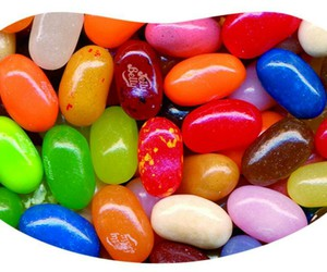 american, bonbons, and candies image