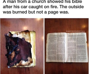 bible, celebrity, and god image