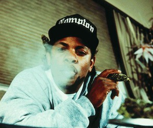 compton, smoke, and eazy-e image