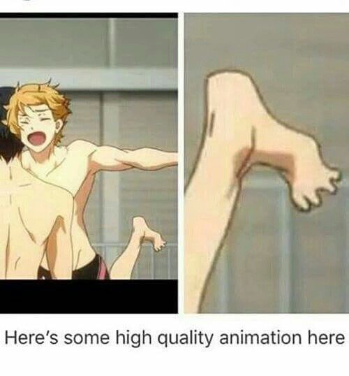 animation, anime, and bl image