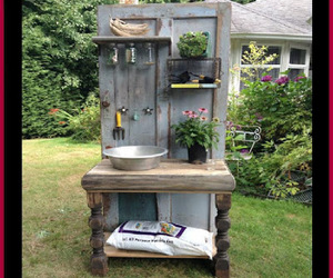 repurposing, diy projects, and diy furniture image