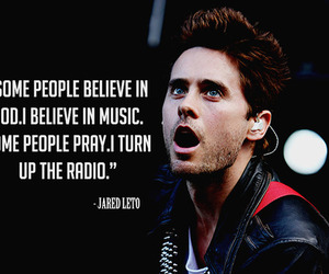 30 seconds to mars, actor, and 30stm image