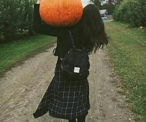Halloween, pop punk, and rock image