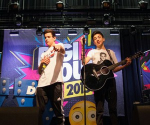 hayesgrier and danielskye image
