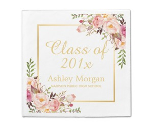 elegant, graduation, and party image
