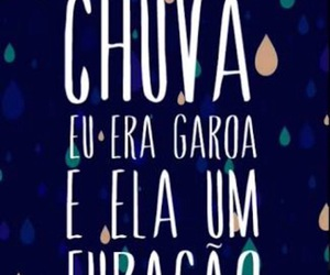 Image by frasesparalembrar