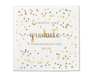 confetti, party, and graduation party image