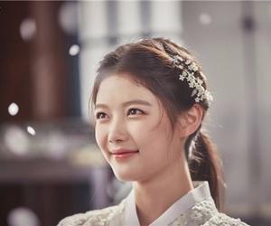 beautiful, korea, and korean image
