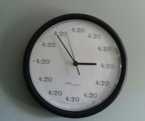 4:20, niggaismyfriend, and yo image
