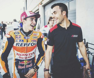 marcmarquez, mm93, and iam93 image
