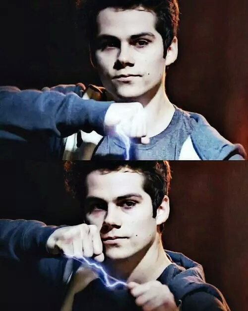 Hot, teen wolf, and tw image