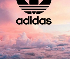 adidas, wallpaper, and tumblr image
