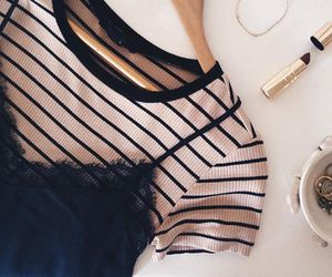clothes, fashion, and trend image