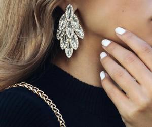 jewelry image