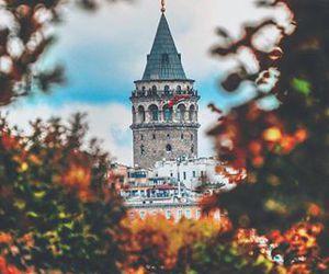 istanbul and turkey image