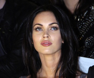 megan fox, Hot, and sexy image