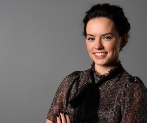 cutie, daisy, and ridley image