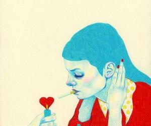 Image by Alice Plyshkina