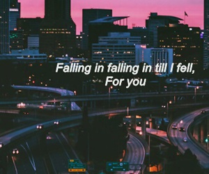 background, quotes, and city image